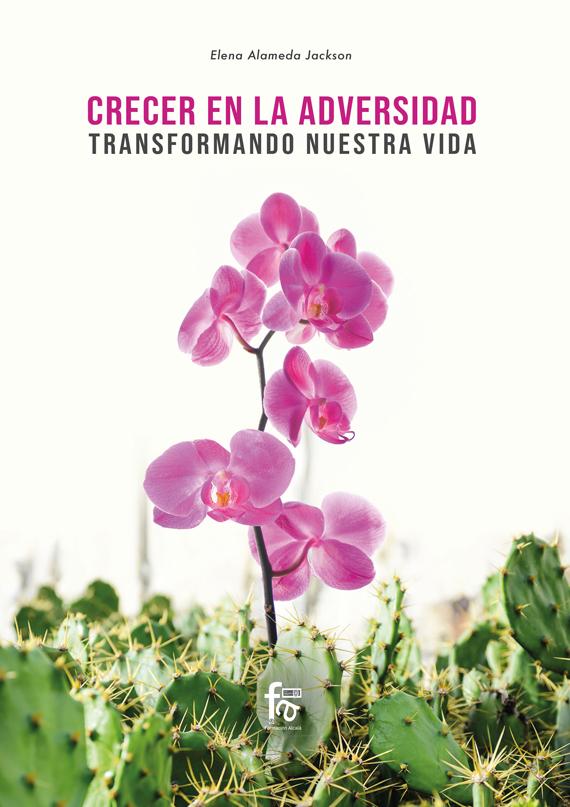 https://www.faeditorial.es/editorial/psicologia-psiquiatria/crecer-en-la-adversidad-libro